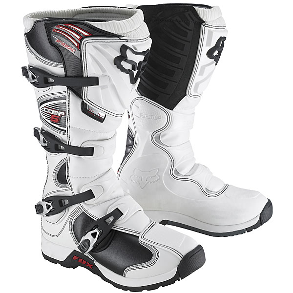 2010_Fox_Racing_Comp_5_Boots_White.jpg